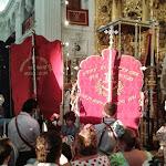 EnelRocio2012_010.jpg