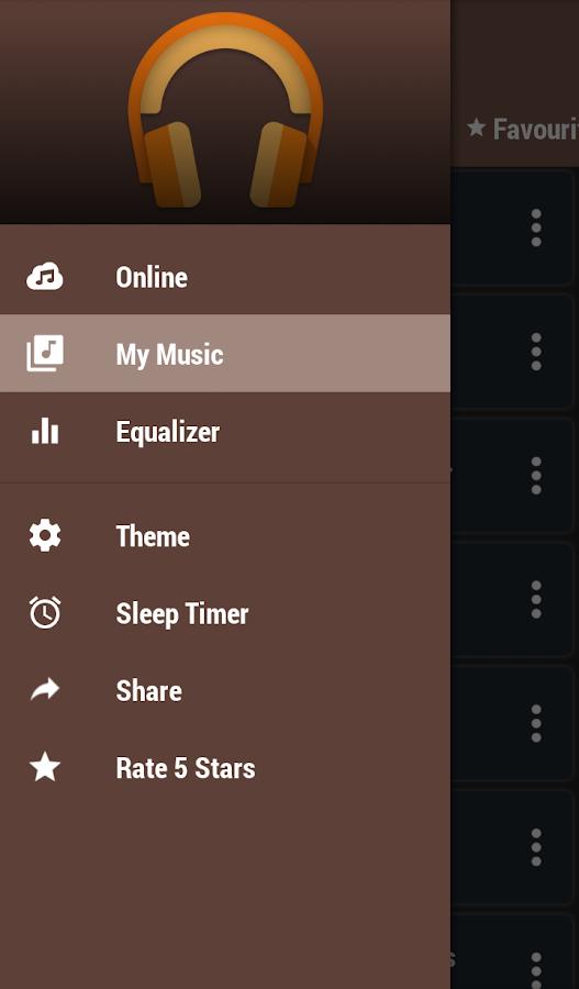 Lagu Dangdut Koplo Terbaru - Android Apps on Google Play