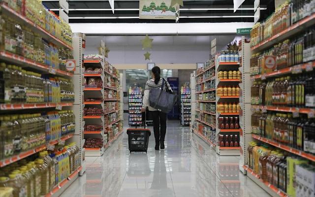 ΑΑΔΕ: 48ωρο λουκέτο σε σούπερ μάρκετ με πειραγμένο λογισμικό στη Μύκονο