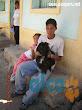 Asistencia Huancavelica por terremoto 2007 (11)