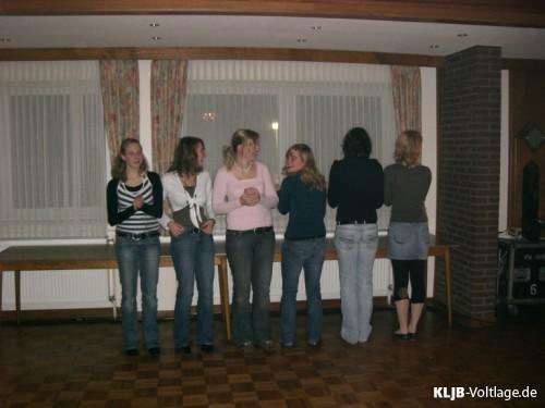 Kellnerball 2007 - kellnerball07 028-kl.jpg