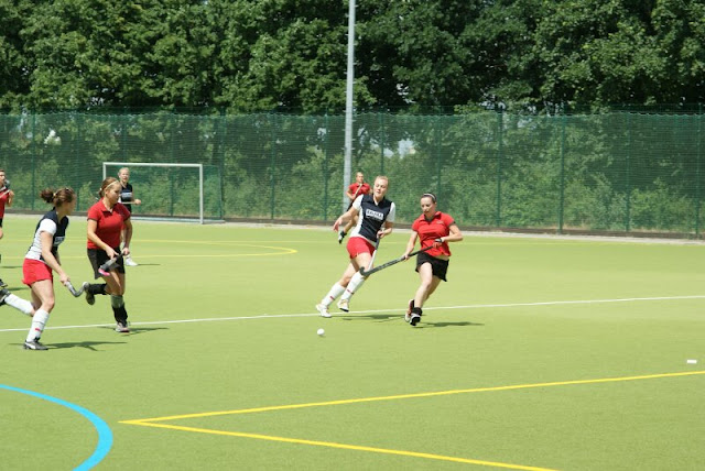 Feld 07/08 - Landesfinale Damen Oberliga MV in Güstrow - DSC02140.jpg