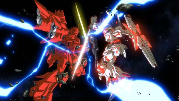 [D-SnF] Mobile Suit Gundam Unicorn - 02 [DCE642AE].mkv_snapshot_32.34_[2011.02.14_05.27.17]