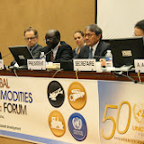 Copy of S_UNCTAD_IMG_0841.jpg