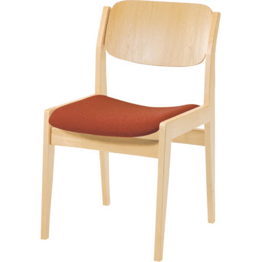 mizunoetadaomi,tendo,chair