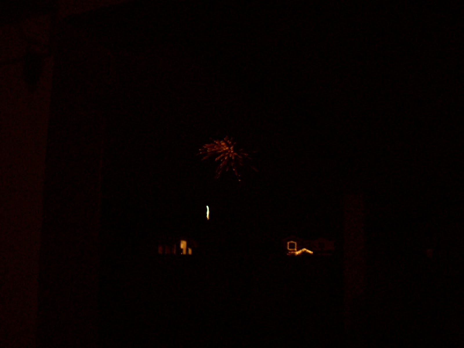 New Years Eve - 100_6185.JPG
