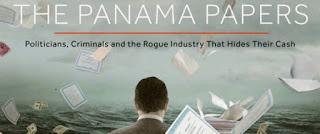 Comment les TIC ont aidé les journalistes à travailler sur les «Panama Papers»