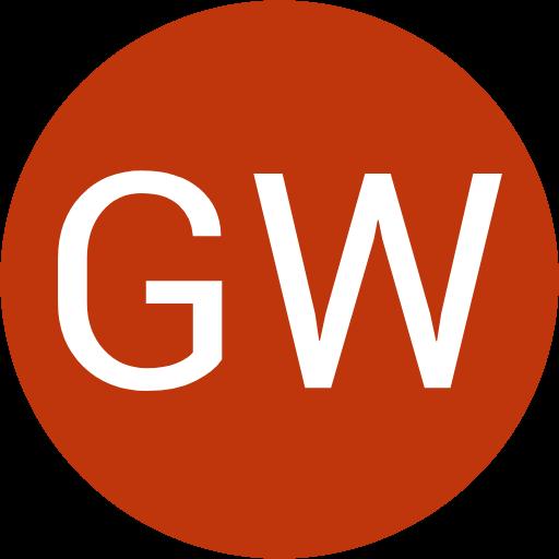 GW Moore