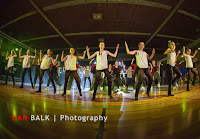 Han Balk Dance by Fernanda-5265.jpg