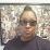 Nina Holmes's profile photo