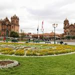 cuzco_1.jpg