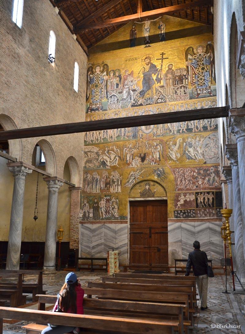 Cattedrale S Maria Assunta 02 03 2016 N3