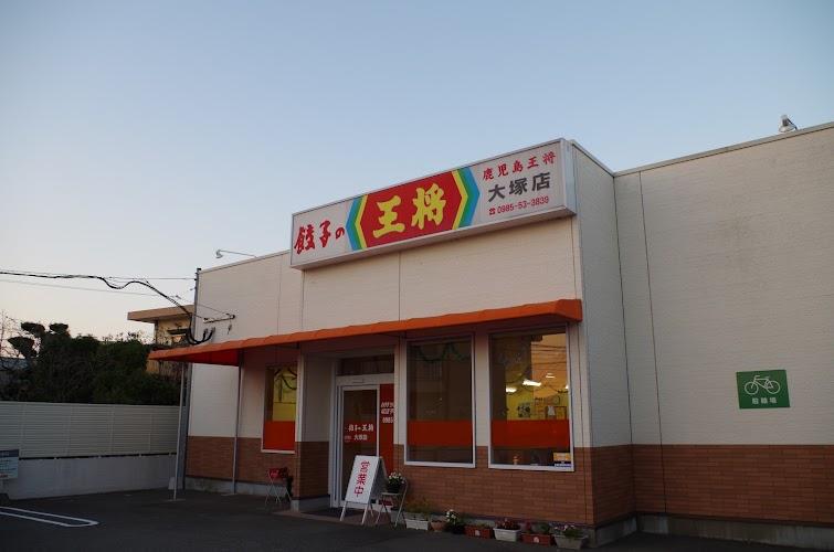 IMGP1075.JPG