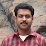 shaijojoshy parur's profile photo