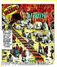El Libro Vaquero 888 - El Ultimo Heroe_Esp.pdf-002