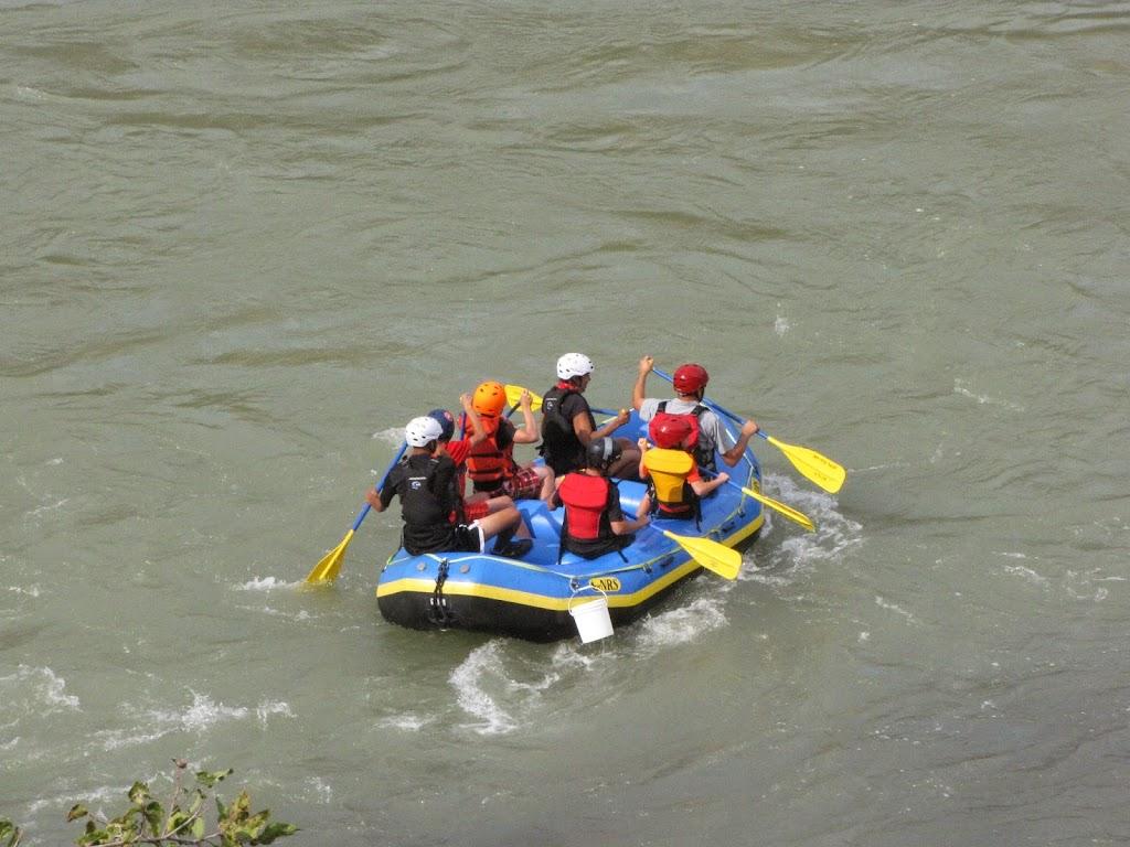 Deschutes River - IMG_2219.JPG