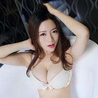 [XiuRen] 2014.03.11 No.109 卓琳妹妹_jolin [63P] 0004.jpg