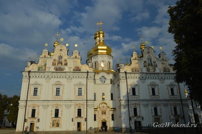 Kiev-Pecherskaya-lavra-39.jpg