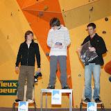 Compétitions / 2009 - Départementale Adultes