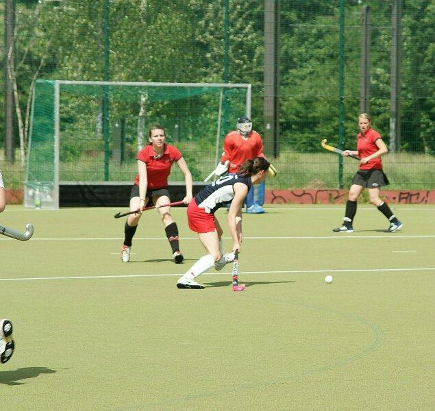 Feld 07/08 - Damen Oberliga in Rostock - DSC01793.jpg