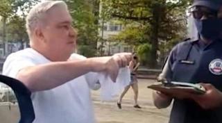 Desembargador condenado diz que sofre de mal psiquiátrico