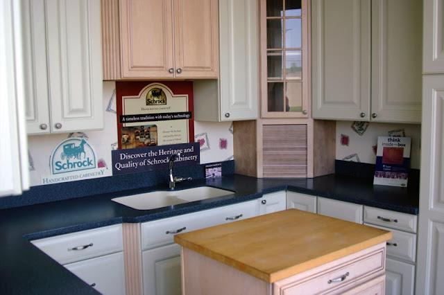 Kitchen Cabinets - photo57.jpg