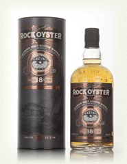 rock-oyster-18-year-old-whisky