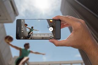 Xperia XA Black Predictive Hybrid AF.jpg