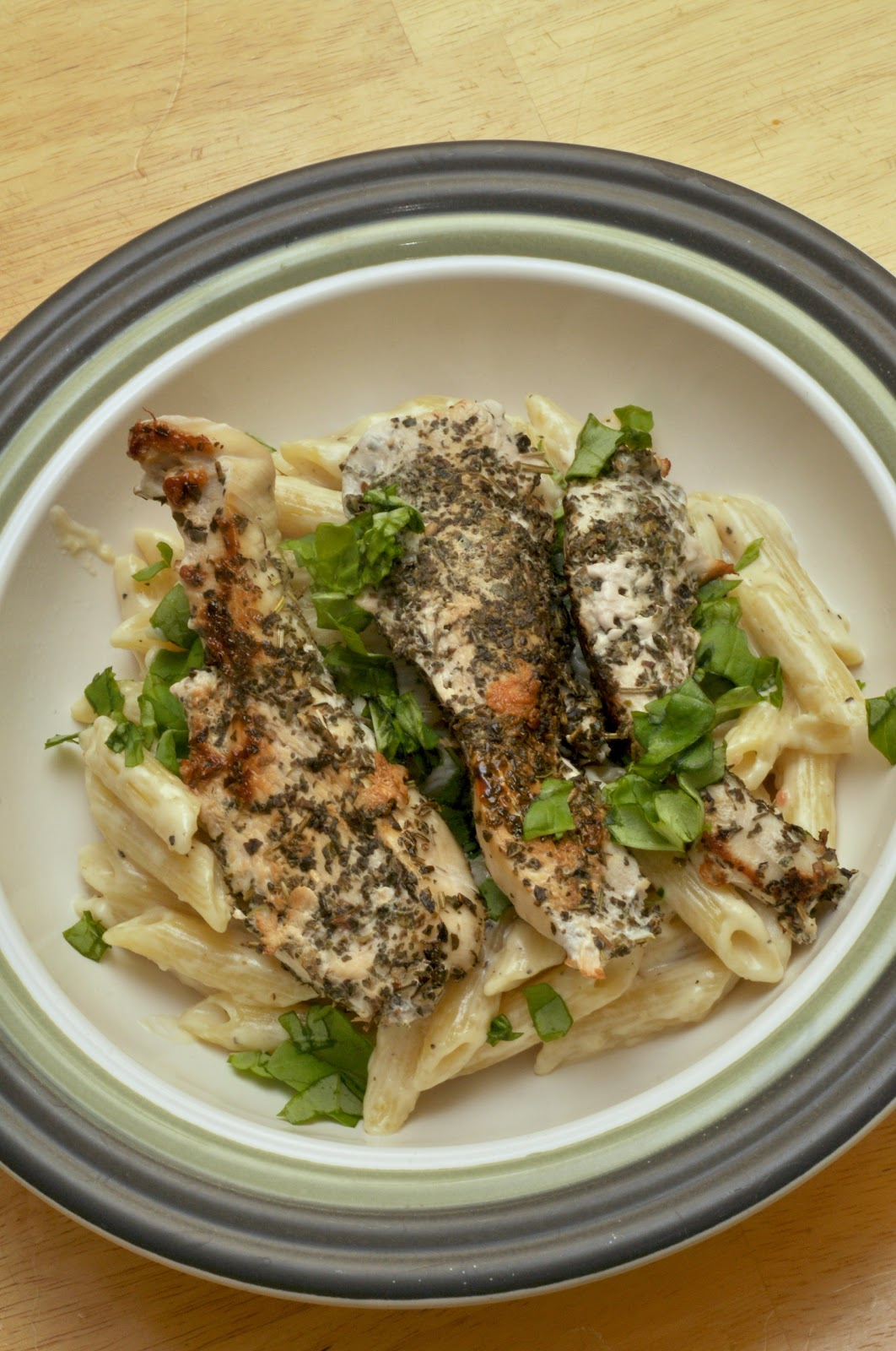 {thirtysomething}: What's for Dinner?: Grilled Chicken ...