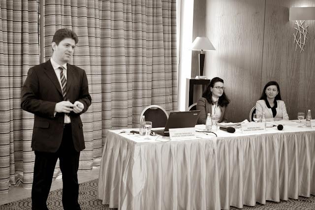 !TaxEU Forum 2014, ziua a 2a 178
