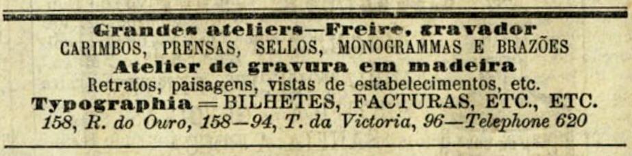 [1891-Freire-Gravador-07-115]