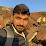 Narayanaswamy P's profile photo