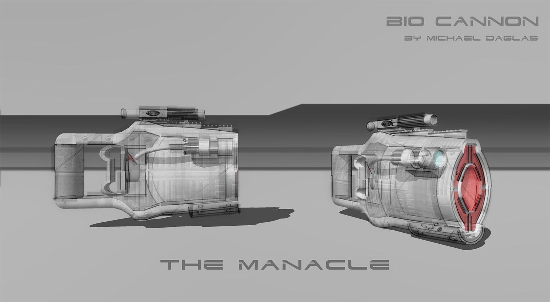 [Bio+Laser%5B8%5D]
