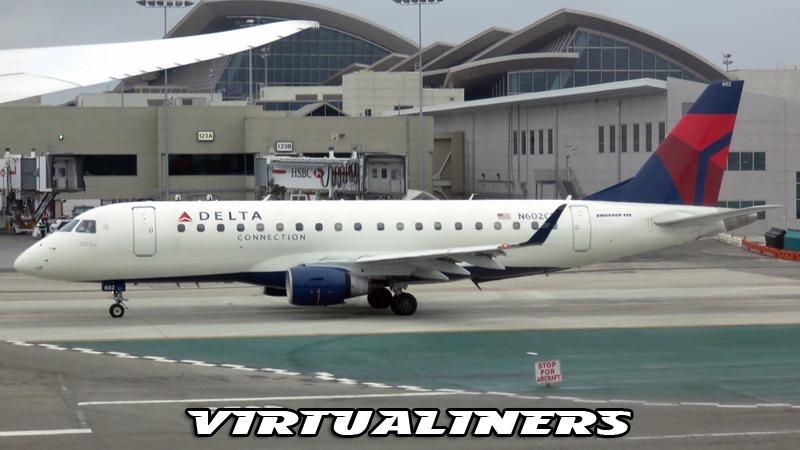 [Delta_Connection_KLAX_Embraer-170_De%5B2%5D]