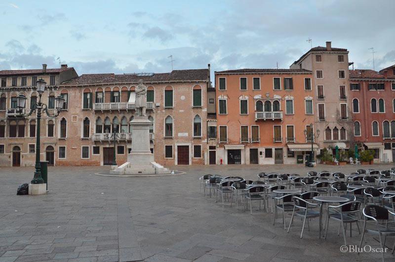 Venezia come la vedo Io 09 05 2012 N 03