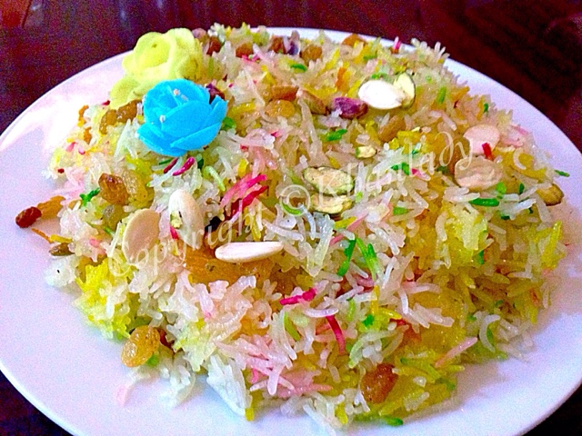 Asian sweet rice galleries 953