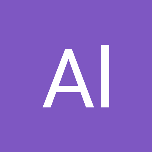 AP News - Apps on Google Play
