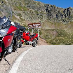 Motorradtour Crucolo & Manghenpass 27.08.12-9011.jpg