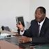 """MAAGIZO YA SIMBACHAWENE KWA POLISI ARUSHA """"MNAWEZA KUVURUGA AMANI, WALETWE HAPA"""""""
