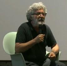 Luciano Nigro