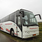 Berkhof van Ringelbergtours