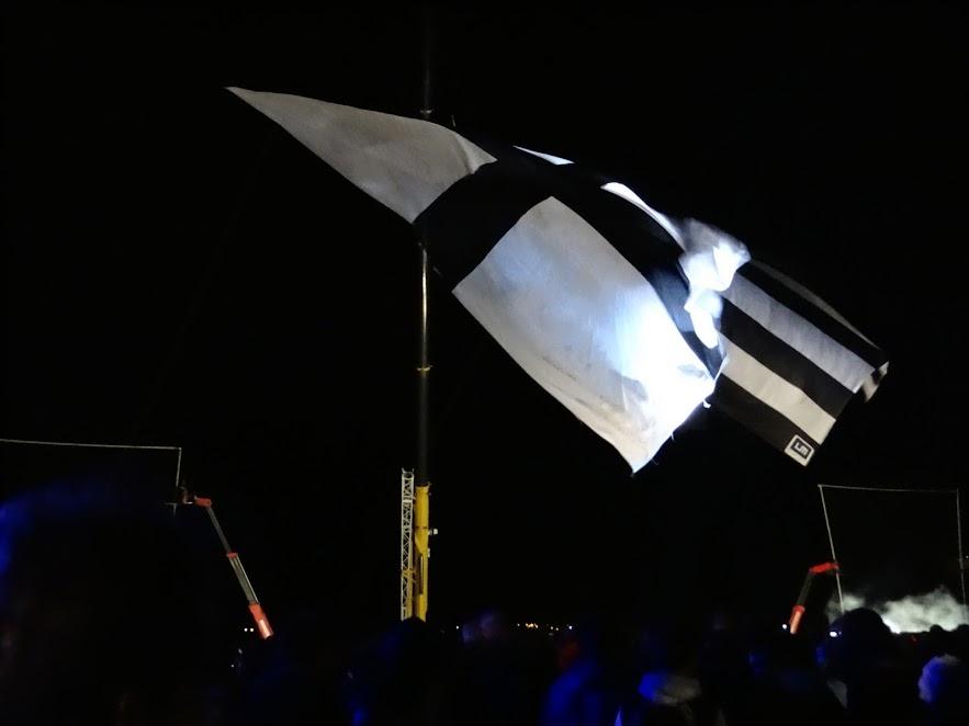 DSC07981.JPG - la nuit des �toiles � Tr�flez par Bretagne-web.fr
