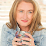 Inga Spouse's profile photo
