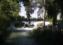 Tarsus Şelalesi - Mersin.jpg