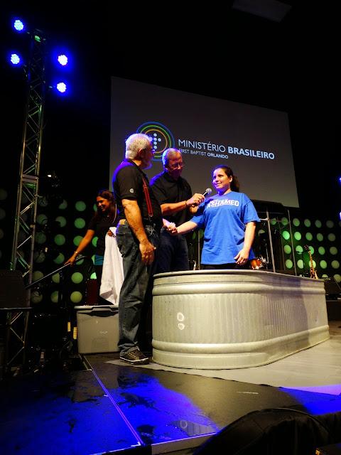 Culto e Batismos 2014-09-28 - DSC06445.JPG
