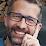 Rainer Gimbel's profile photo