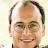 Hady Haddad avatar image