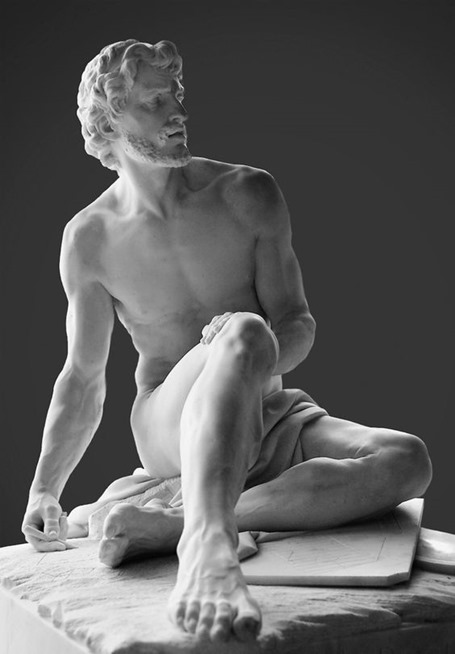 Arquímedes Simón Louis Bouquet