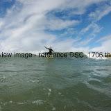 DSC_1706.thumb.jpg