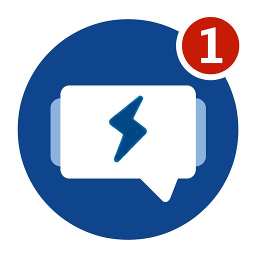 Mini for Facebook - Lite FB